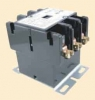 RLY550-3 3 Pole Normally Open 50 Amp at 600VAC Contactor