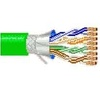 Data/Category Cable