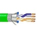 24 AWG Flex Data Cable
